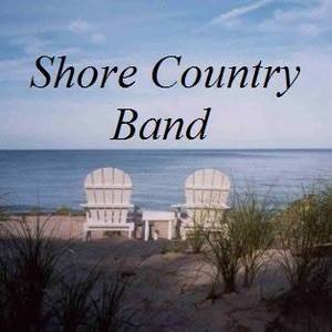 Shore Country