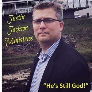 Justin Jackson Ministries