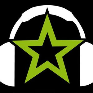 Requless & Starlight Entertainment