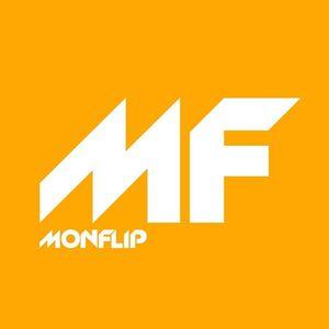 MonFlip