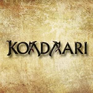 Koadaari