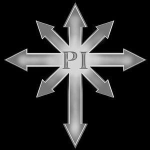 Punish Inc.