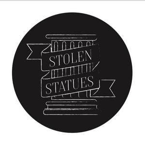 Stolen Statues