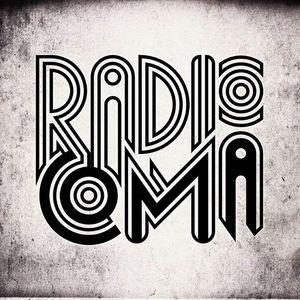 Radio Coma