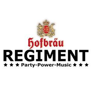 Hofbräu-Regiment