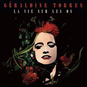 Géraldine Torres