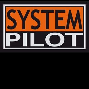 System Pilot