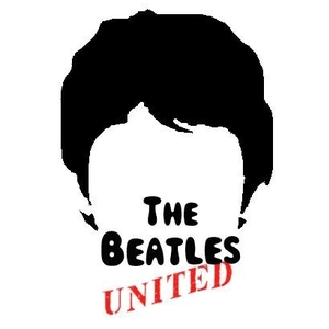 The Beatles United Tribute Band