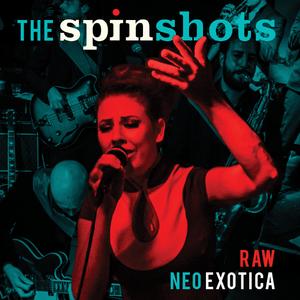 The Spinshots