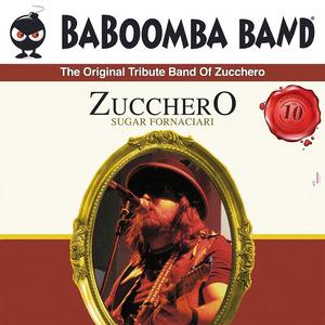 Baboomba Band