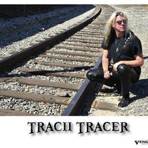 Tracii Tracer