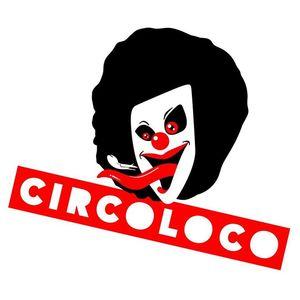 Cirillo (Official…