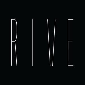 Rive (UK)