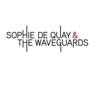 Sophie de Quay & The WaveGuards