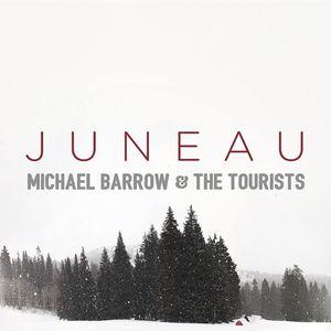 Michael Barrow & The Tourists