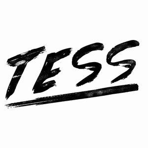 TESS (UK)