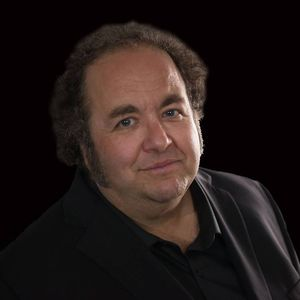 Michael Morreale