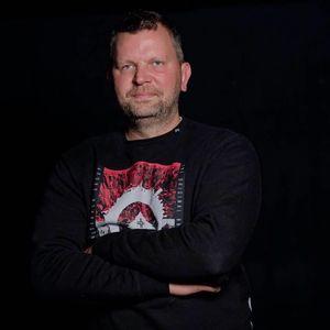 Hagen Mosebach