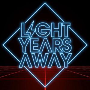 Light Years Away