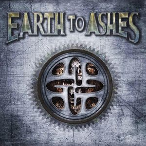Earth to Ashes