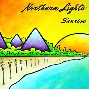 Northern Lights Reggae