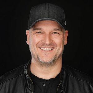Jorn Van Deynhoven