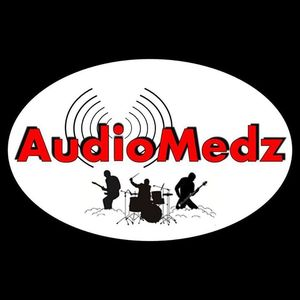 AudioMedz