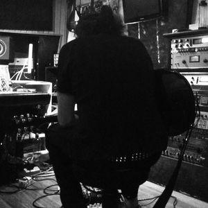 Dave Walker Music