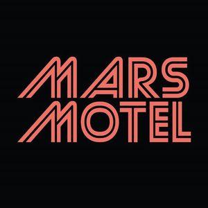 Mars Motel