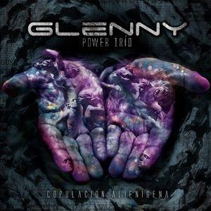 Glenny Power Trio