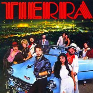 The Original Tierra