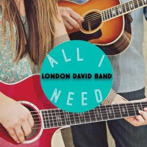 London David Band