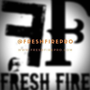 Fresh Fire Productions