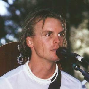 Johnny Austin