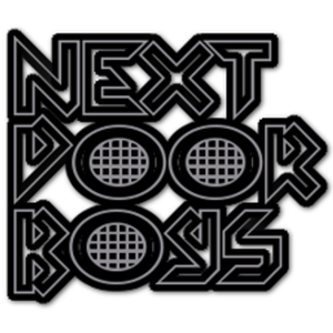 Next Door Boys