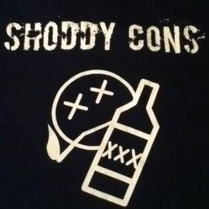 Shoddy Cons