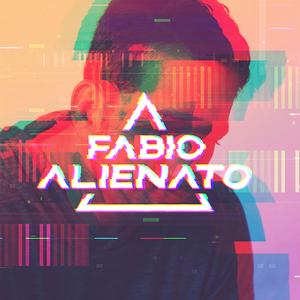 Fabio Ali3nato