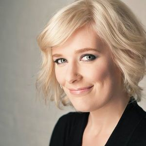 Heidi Wall, Pianist
