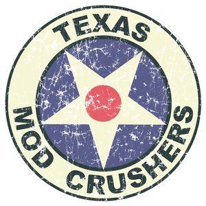 Texas Mod Crushers