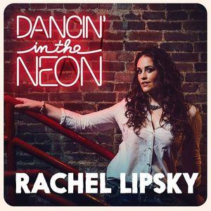 Rachel Lipsky