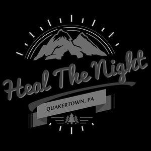Heal The Night