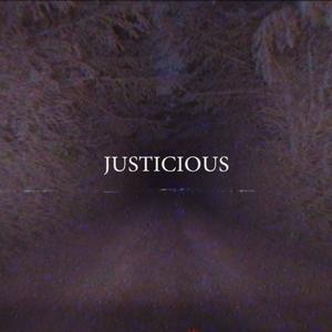 Justicious