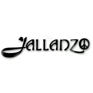 Jallanzo