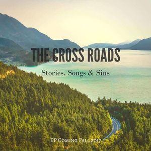 The Cross Roads Music MI