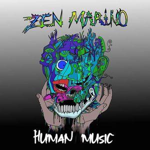 Zen Marino