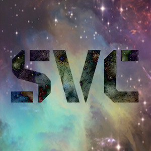 Space Venture Coalition