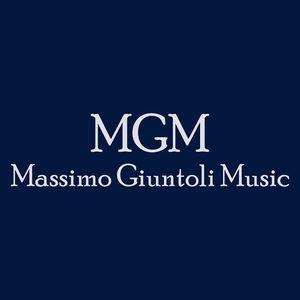 MGmusic
