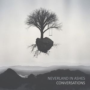 Neverland In Ashes