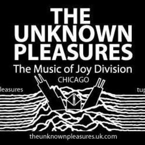 The Unknown Pleasures