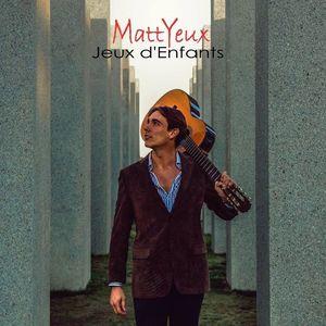 Mattyeux